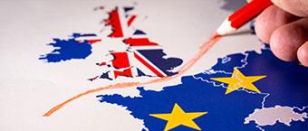 brexit ip 340