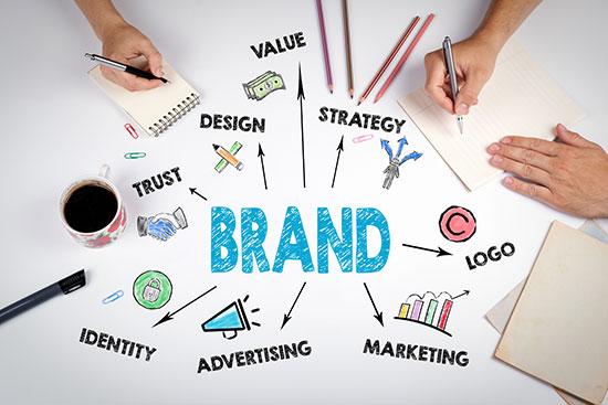 choosing a business name 550