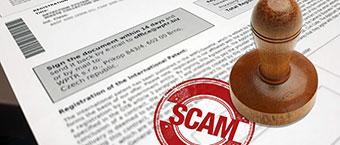 scam renewals 340