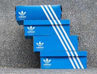 three stripes products2