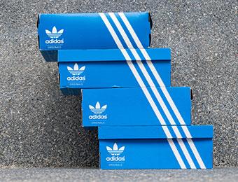 three stripes products2