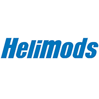 Helimods Pty Ltd