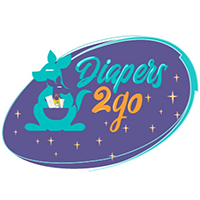 Diapers2Go