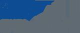 grydale logo small