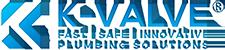 k valve logo 225