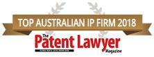 PLM Top IP Firm