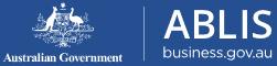 ablis logo
