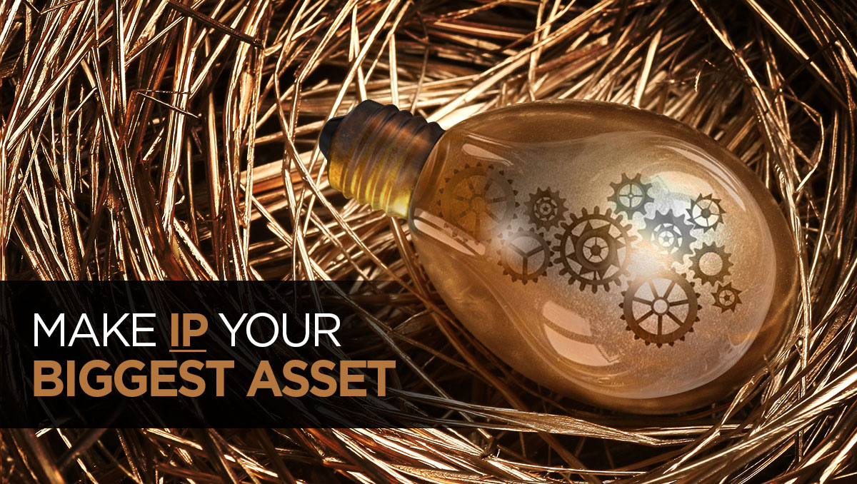 ip assets gold v2