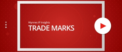 Trade Marks: Video Series