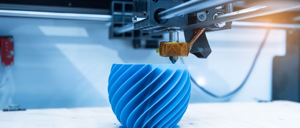 3D Printing: What You Need to Know before you Print