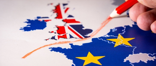 How will Brexit affect patents, trade marks and designs?