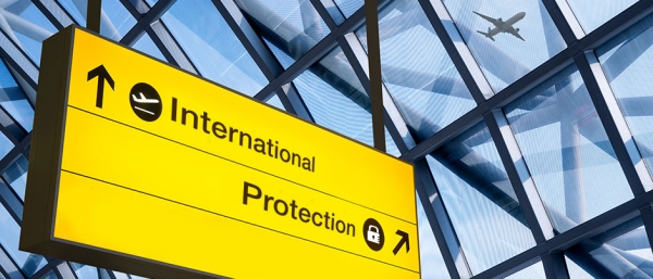 Overseas Applications: Where To Extend Your Patent Protection